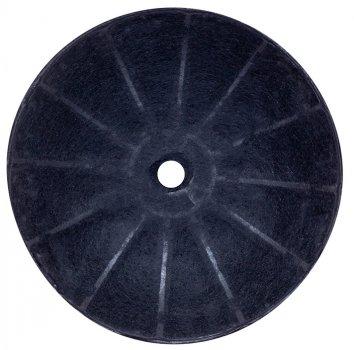 Комплект угольных фильтров Minola Арт. 0006