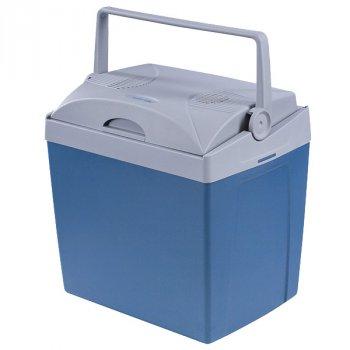 Автохолодильник термоелектричний Waeco Mobicool U26 DC