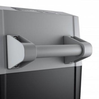 Компрессорный холодильник Waeco CFF 20 9600028325