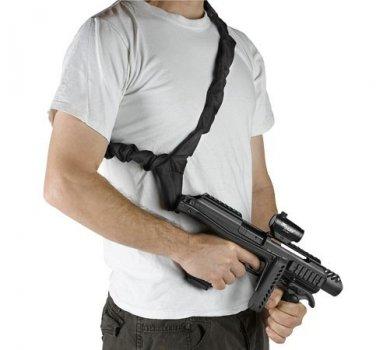 Ремень ружейный FAB Defense одноточечный