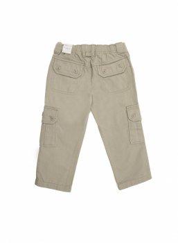 Штани BOBOLI Mini Skirt (428059) Бежевий