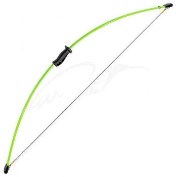 Лук Man Kung MK-RB010G ц:зелений