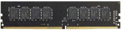 Пам'ять DDR4 RAM 16GB AMD 2133MHz PC4-17000 (R7416G2133U2S-U)