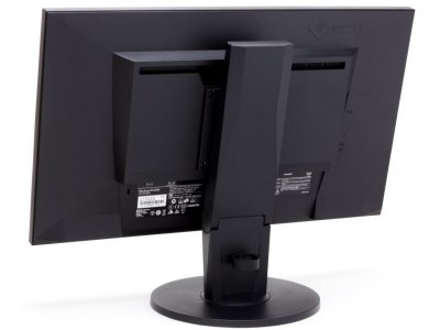 Монітор Eizo FlexScan EV2450 white