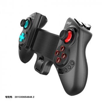 Беспроводный игровой геймпад Ipega PG-SW029 для Android/PC/IOS/PS4/PS3/Nintendo, контроллер (PG-SW029)