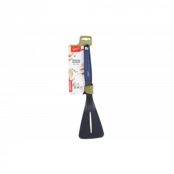Лопатка Ardesto Gemini AR2103PB (33 см)