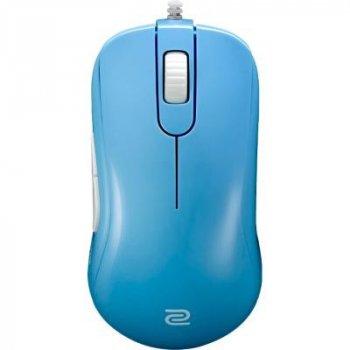 Мышка Zowie S2 Divina Blue-White (9H.N1LBB.A61)