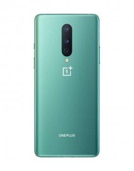 Смартфон OnePlus 8 IN2010 12/256Gb Green