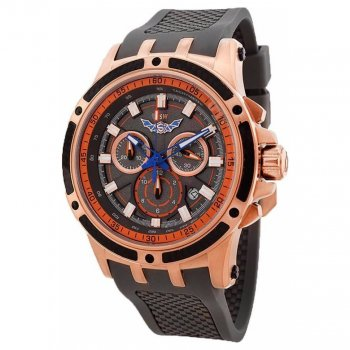 Чоловічий годинник Infinity Swiss ISW-1004-04 уцінка
