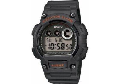 Чоловічий годинник Casio W735H-8AVCF