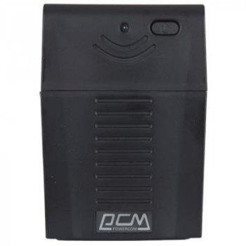 Джерело безперебійного живлення Powercom RPT-800AP