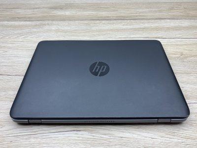 Ноутбук Б/У HP Elitebook 820 G1 12.5 HD/ i5-4300U 2(4)x 2.9GHz/ RAM 8Gb/ SSD 120Gb/ АКБ 40Wh/ Сост. 8.5