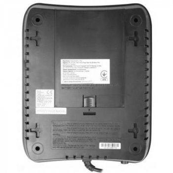 Джерело безперебійного живлення Powercom SPD-650N