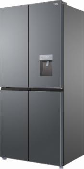 Холодильник TCL RP466CXF0 (F00236647)