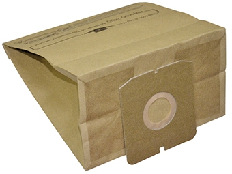 Пилозбірники (мішки) паперові для пилососів INVEST IZ-1500.0055