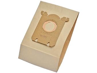 Пилозбірники (мішки) паперові для пилососів Philips, Electrolux INVEST IZ-PH5 S-Bag