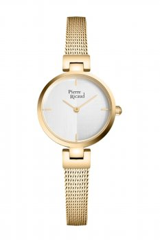 Часы Pierre Ricaud PR 22104.1113Q
