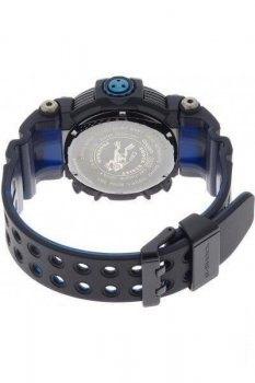 Мужские Часы Casio GWF-D1000B-1ER