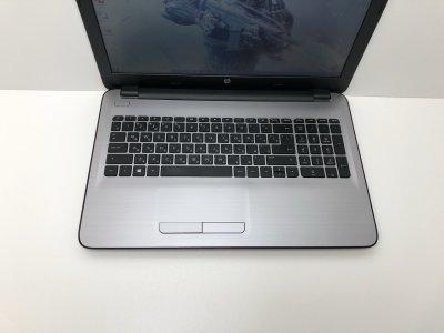 Ноутбук HP 250 G5 FHD 15.6 i3-5005U 8GB SSD256GB Radeon R5 M330 2GB Б/У