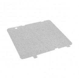 Защитный экран магнетрона (слюда) для микроволновой печи LG 115*125мм 3052W1M006B
