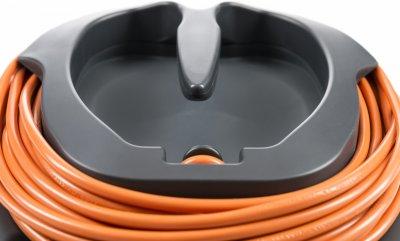 Профессиональный пылесос для сухой уборки Taski AERO 8 (7524247)