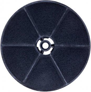 Комплект угольных фильтров для вытяжки Weilor WCF 04 (2 шт)