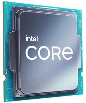 Intel Core i5 11400 2.6GHz (12MB, Rocket Lake, 65W, S1200) Box (BX8070811400)