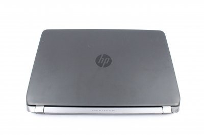 Ноутбук HP Hewlett-Packard ProBook 450 G2 1000006326875 Б/У