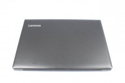 Ноутбук Lenovo IdeaPad 320-15iap 1000006420504 Б/У