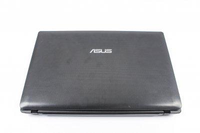 Ноутбук Asus X54C 1000006326585 Б/У