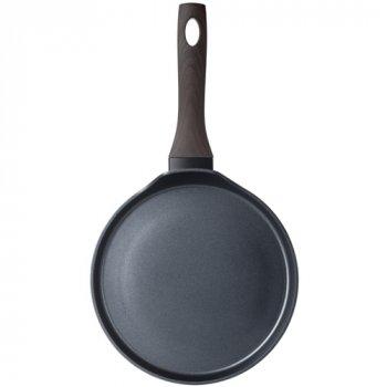 Сковорода блинная Ringel Canella RG-1100