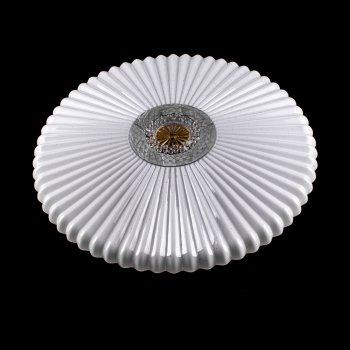 """Світлодіодний смарт-світильник """"Прометей"""" P3-Di039/500/72W"""