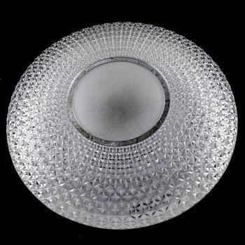 """Світлодіодний смарт-світильник """"Прометей"""" P3-Di040/500/72W"""