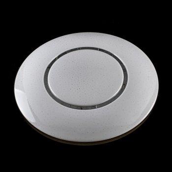 """Світлодіодний смарт-світильник """"Прометей"""" P3-Di032/400/48W"""
