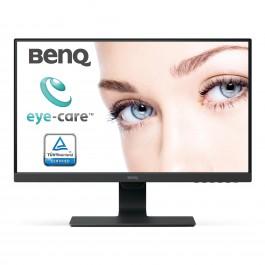 BenQ BL2480 Black (9H.LH1LA.TBE)