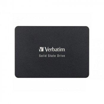 Verbatim Vi550 S3 49350 (49350)