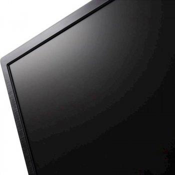 """Монитор Philips 21.5"""" 223V5LHSB/00 Black"""