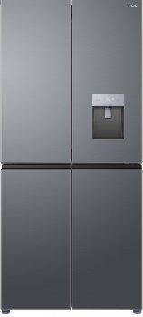 Холодильник Tcl Rp466Cxfo