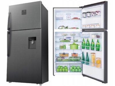 Холодильник TCL RT 545 GM 1220