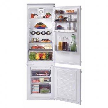 Холодильник Candy BCBF182N