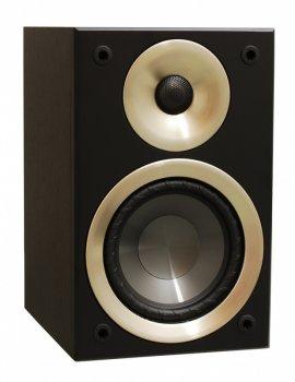 Полична акустика TAGA Harmony AZURE S-40 v.2