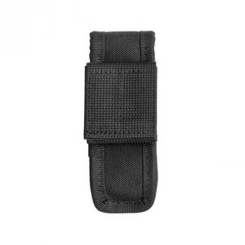 Подсумок A-line АС1 для магазина Glock 2000000037912