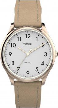 Женские часы Timex Tx2t72400