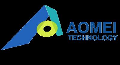 AOMEI Backupper Technician, довічна ліцензія, безліміт ПК, Upgrade
