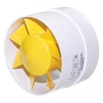 Вытяжной канальный вентилятор Домовент 100 ВКО