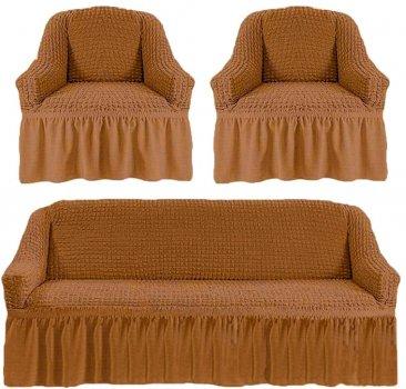 Чохли для меблів