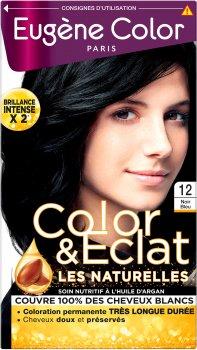 Краска для волос Eugene Perma Eugene Color Naturelles