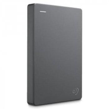 """Внешний жесткий диск 2.5"""" 4TB Seagate (STJL4000400)"""