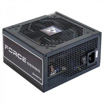 Блок питания CHIEFTEC 450W (CPS-450S)