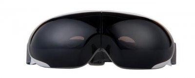 Массажер для глаз массажные очки Optic Massager E&M Active